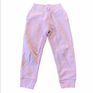 Gap Jogging Pants Girls Size 5T